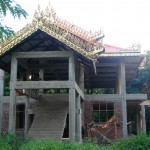 write caption in myanmar